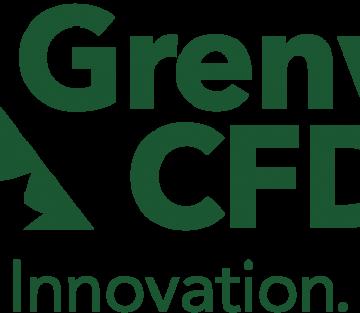 Grenville CFDC Logo